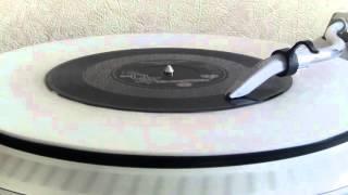 Sigue Sigue Sputnik - Buy EMI (Parlophone 1986).
