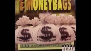 E Money Bags, Nas & Noreaga - Thugs Calm Down