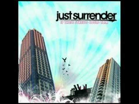 just-surrender-forgotten-not-forgiven-gunmanpunisher