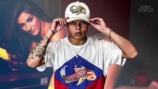 MC Lan  - Open The Tcheka (DJ R7) Lançamento 2017