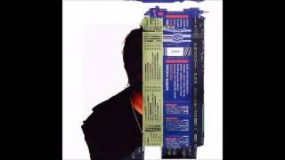 Nekfeu - Le Regard Des Gens Feat Nemir, 2Zer, M.Ekra & Doum's