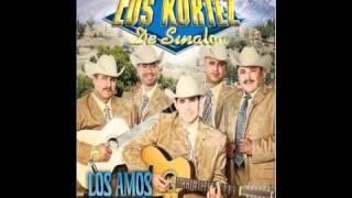 Mientras Viva Los Kortez De Sinaloa