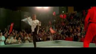 Karate Kid.2010-patada final-notable.avi