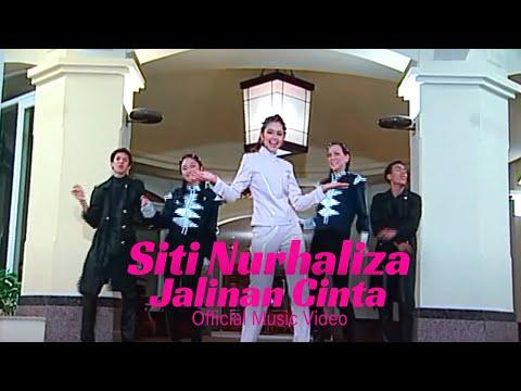siti-nurhaliza-jalinan-cinta-official-video-hd-siti-nurhaliza