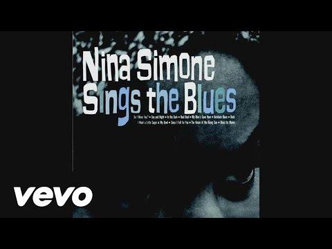 nina-simone-i-want-a-little-sugar-in-my-bowl-audio-ninasimonevevo