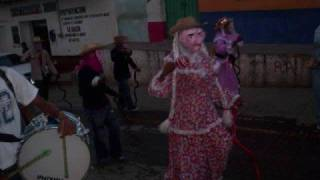 ayutla3( sus fiesta)