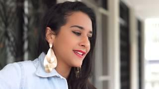 No Dia do Seu Casamento - Maiara e Maraisa (Amanda Valverde Cover)