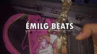 "[FREE] Trap Funk Instrumental ""Classic Gangstar"" | Prod. Émilg Beats"