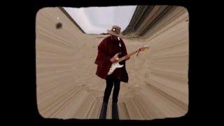 Jony Calleja / Limbo Cachimbo / (Video Oficial)
