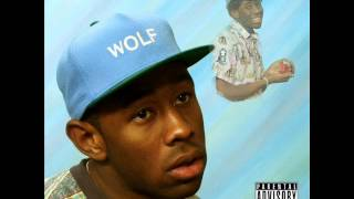 Tyler, The Creator - Bimmer Feat. Frank Ocean (Full Album Version) - Wolf