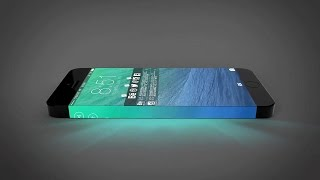 iphone 7 official video by apple