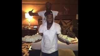50 Cent - Who Do You Love Remix Tony Yayo Lloyd Banks