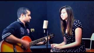 Helena Gomes e Matheus Alves - Eu me lembro - Clarice Falcão (Cover)