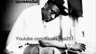 Lil Boosie-Take my pain away (Old)