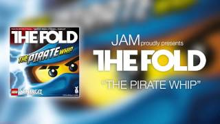 Tracklist Player Weekend Whip: The Fold - LEGO Ninjago