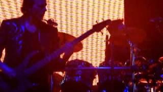 Duran Duran - Everett, WA - Sept.23.2011 - Tiger Tiger