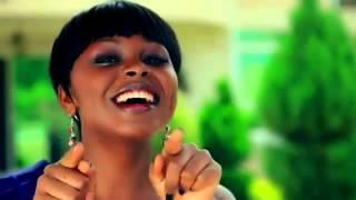 Oli Wange -Rema. African Blues. Youtube Kizomba. Youtube Zouk love mix. JungleRush tv