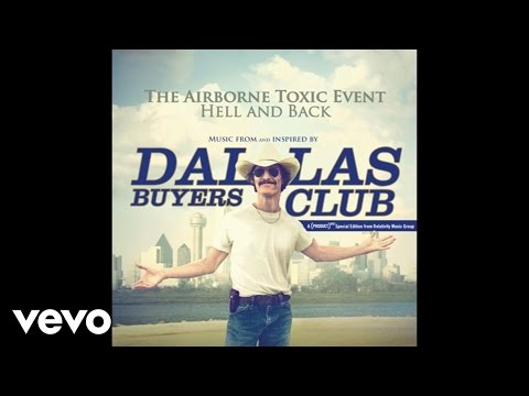 the-airborne-toxic-event-hell-and-back-audio-airbornetoxicevtvevo