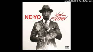 Neyo - She Knows (feat. Juicy J) - Non Fiction (Audio)