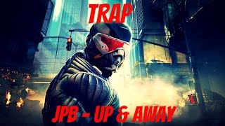 JPB - Up & Away [NCS Release] [Trap]