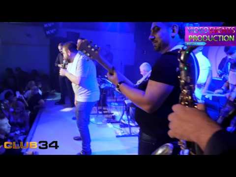 Florin Salam - Din zi in zi LIVE 2016