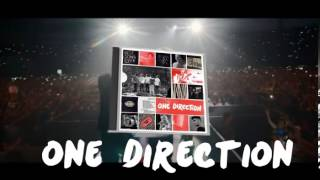 "One Direction - ""Best Song Ever"" Ya a la venta!"