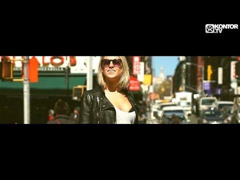 cuebrick-colorblind-holi-gaudy-anthem-official-video-hd-kontortv
