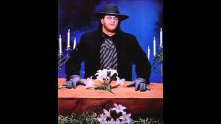 The Undertaker 2nd Theme [HD]