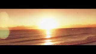 DaniRep ft Jose de Rico... Una noche mas
