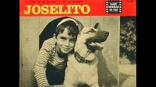 Egoismo - Joselito