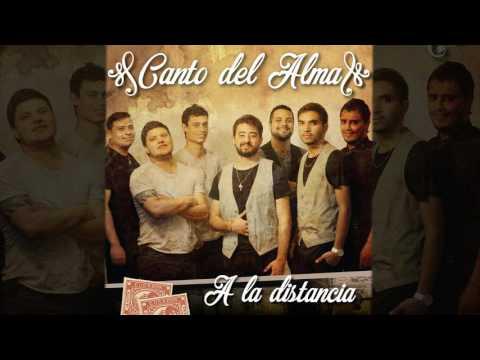 Hoy Mi Pasado de Canto Del Alma Letra y Video