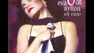 Eva Ayllon -Se Acabo y Punto