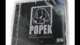 Popek - Zasady