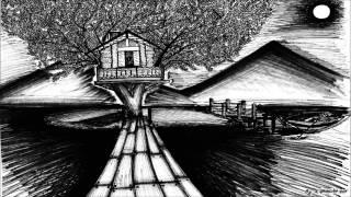 Ταφ Λάθος - Το δεντρόσπιτο