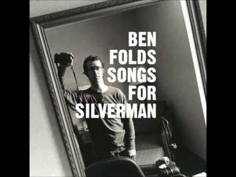 ben-folds-trusted-hernameisrat