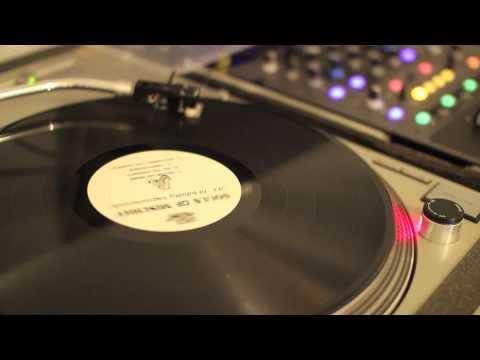 souls-of-mischief-93-til-infinity-instrumental-12-vinyl-edwinhawthorne