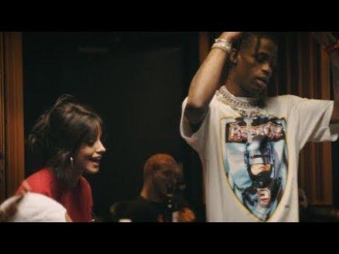Know No Better Feat Major Lazer Travis Scott Quavo de Camila Cabello Letra y Video