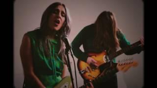 High Waisted - Trust [Official Video]