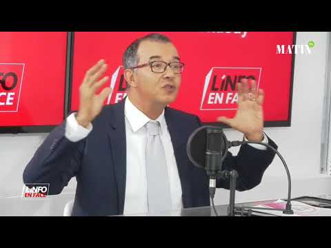 Video : Fouad Douiri : Le mémorandum de l'Istiqlal, premier pas vers une sortie de crise