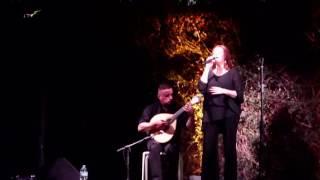 Celia Leiria - As vezes nem sempre