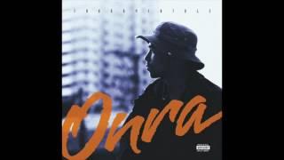 Onra - Vibe With U (feat.  Suzi Analogue) (2015)
