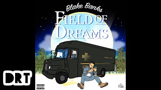 """Blake Banks x Lil Budduh """"Lie To Me"""" (DRT Exclusive - Official Audio)"""