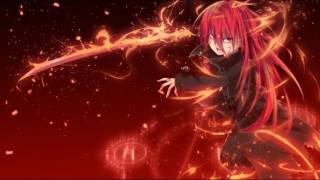 ♫Nightcore♫ Feel Invincible [Skillet]