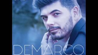 09-Demarco Flamenco-Una pequeña historia