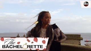 The Season On... - The Bachelorette 13x1