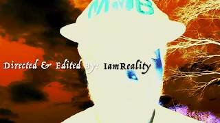 "Listen my friend ""Official music video"" By:IamReality &Levy B"