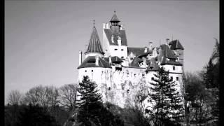 DARKTHRONE - Transilvanian Hunger (Acoustic cover)