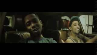 Vspence (feat. Rob Curly)  - F.W.B. |Dir. by Sam Brave|