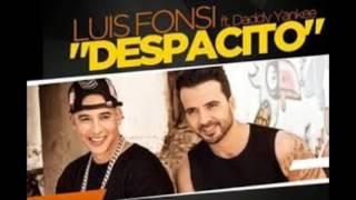 Justin bieber  - Despacito iPhone ringtone remix