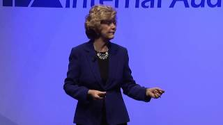 The Choice to be Powerful or Powerless | Motivational Speaker Jean Gatz
